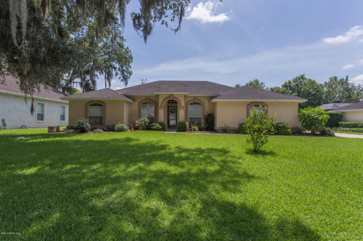Tiffany Oaks Home In Mandarin Just Sold By Sellin With Cc